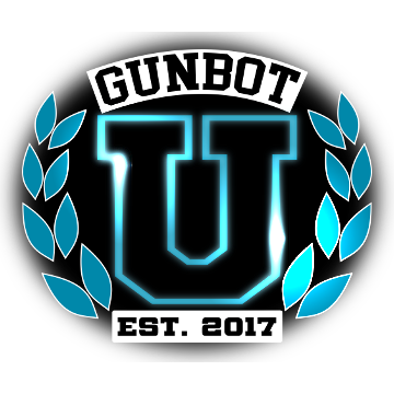 Gunbot University